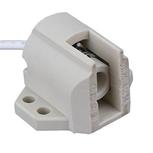 400w Metal Halide Projector Lamp - 8