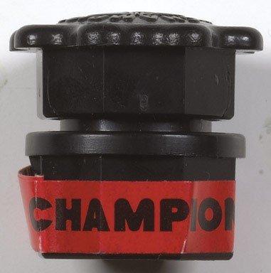 CHAMPION IRRIGATION PD BPU Plastic Umbrella Bubbler Sprinkler Head
