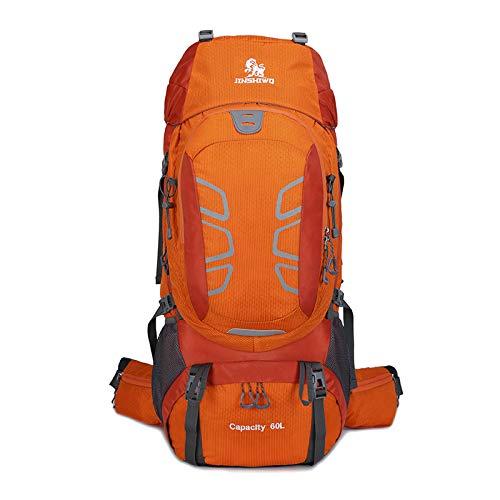 Ultralight Packable Camping Zaino Escursionismo Escursionismo Escursionismo Daypack, Pack Handy Pieghevole Laptop Travel Outdoor Zaino per Donna Uomo Bambini | Negozio  | Terrific Value  | Re della quantità  | Ufficiale  | Fornitura sufficiente  | economia  e5931f