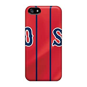Iphone 5/5s ZLI8215FwjY Allow Personal Design Colorful San Francisco 49ers Pictures Perfect Cell-phone Hard Covers -KevinCormack