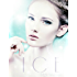 Ice (The Poseidon's Girls Trilogy Book 1)