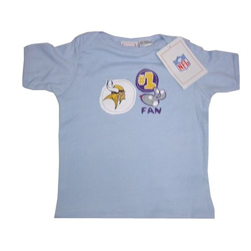 cdf3587e9 nfl vikings baby clothes delicate Minnesota ...