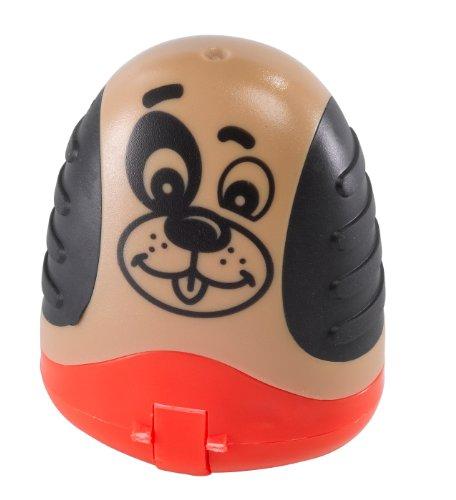 (Westcott Dog 2 Hole Pencil Sharpener)