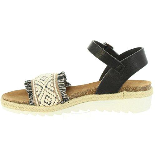 50879 Nero Mtng 50879 Nero Sandalo Mtng Nero Mtng Sandalo 50879 Sandalo Sandalo YwfOqp