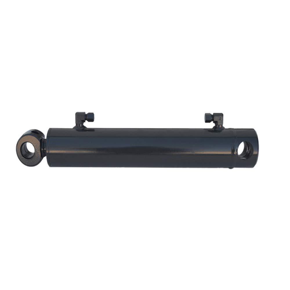 Hydraulic Bucket Tilt Cylinder fits Bobcat- 773 S150 S160 S175 S185 S205 (71171740)