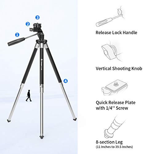 Buy tripods for iphone