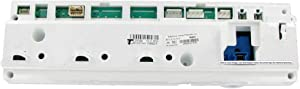 Express Parts Washer Control Board Replacement for Gibson 137006030