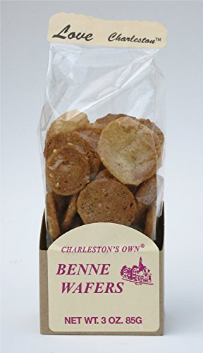 benne-wafers-3-oz-gourmet-gift-bag-from-charleston-sc-snack-size
