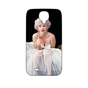 CCCM Marilyn Monroe 3D Phone Case for Samsung S4