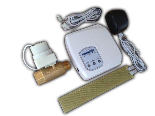 New FloodStop Multi-Purpose FS 1/2-NPT v4 (Lead Free)