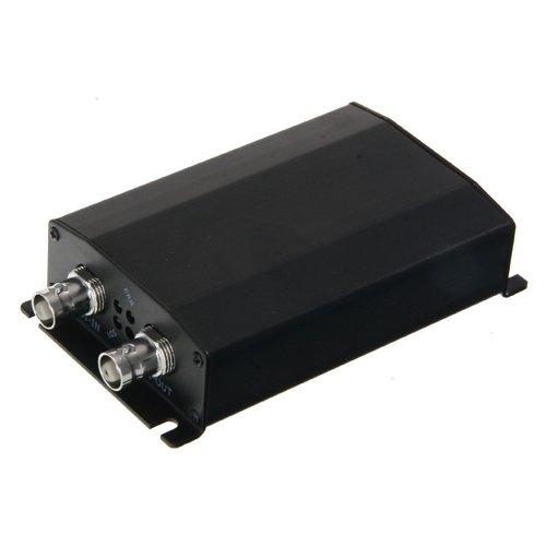 HDSDI-EXT - Extensor de cable Coaxial para transmisión HD-SDI: Amazon.es: Bricolaje y herramientas