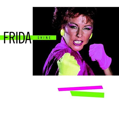 Frida - Shine [LP]