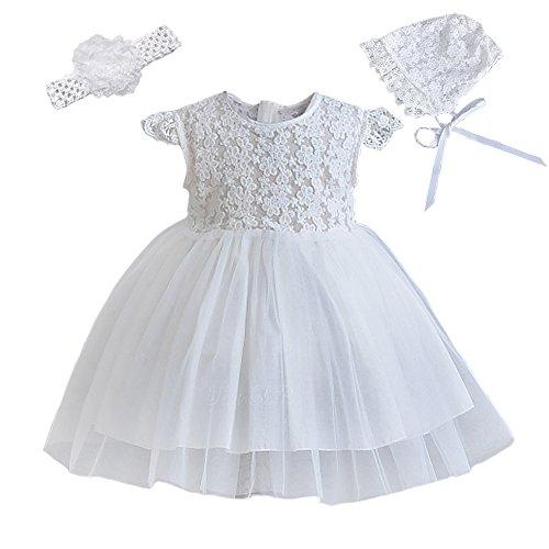 initiation dresses - 8