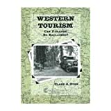 Western Tourism : Can Paradise Be Reclaimed?, Gunn, Clare A., 1882345444