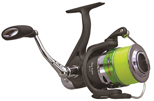 Lews Fishing Cat Daddy Spin Reel CDS70C Reels For Sale