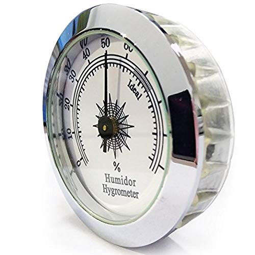 Most bought Hygrometers