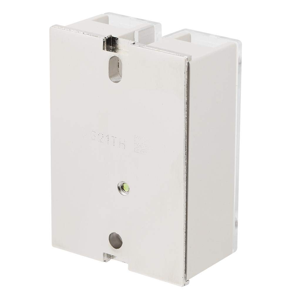 Solid State Relay,Timer Control Switch Relay For Industrial Automation Process