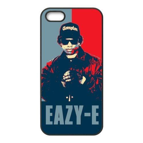 diy-nwa-icee-cube-dr-dre-eazy-e-rap-hip-hop-custom-case-shell-cover-for-iphone-5-5s-tpu-laser-techno