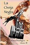 La Oveja Negra 9781411616158