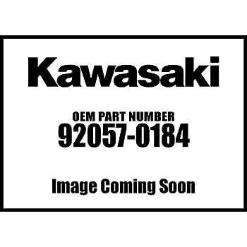 Kawasaki 2006-2016 Ninja 650R Versys Ek520mvxl Drive Chain 92057-0184 New Oem