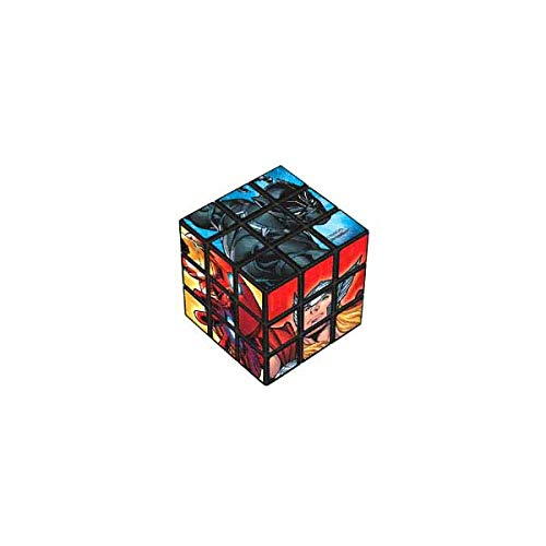 Marvel AvengersTM Puzzle Cube | Party Favor | 24 Ct.