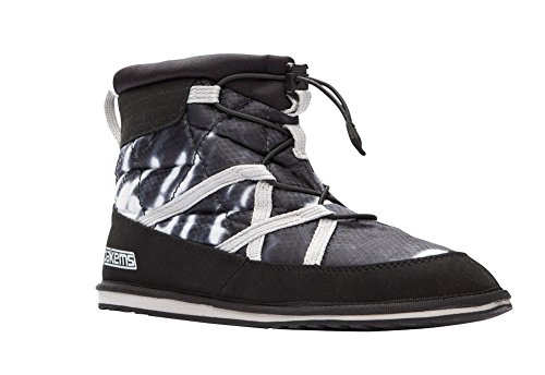 pakems-classic-high-top-shoe-mens-12-mable