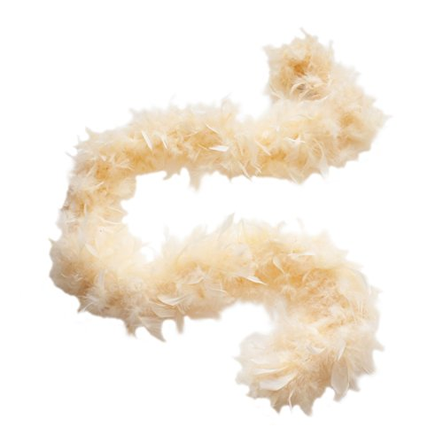 - Cynthia's Feathers 65g 72