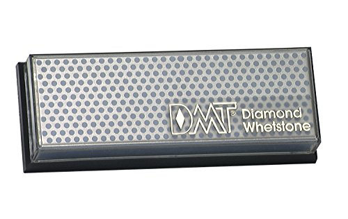 DMT Diamond Whetstone Bench model, Coarse