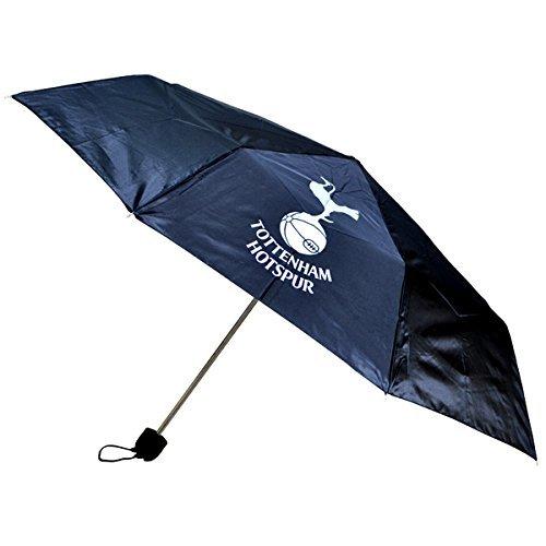 Spot On Gifts Tottenham Foldable Umbrella