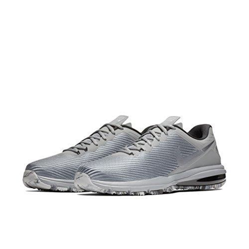 metallic manches Femme Grey Nike Pour nbsp;t black nbsp;– Cool shirt Grey Sport De Courtes YPTYw0