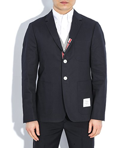 wiberlux-thom-browne-mens-classic-notch-lapel-blazer-1-navy