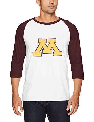 NCAA Minnesota Golden Gophers Men