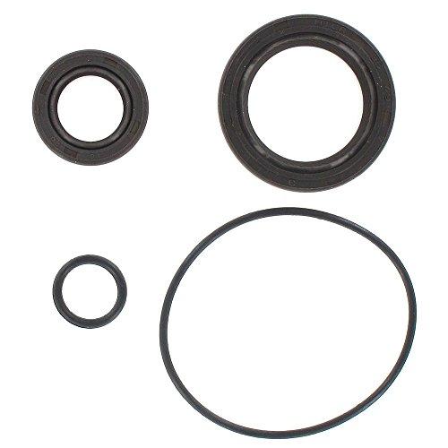 - Apex ATC8020 Crankshaft Front Seal Set