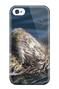 ZippyDoritEduard Case Cover For Iphone 4/4s Ultra Slim EqhNMBI5719DlDNP Case Cover