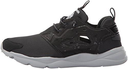 Reebok Men's Furylite SP Fashion Sneaker