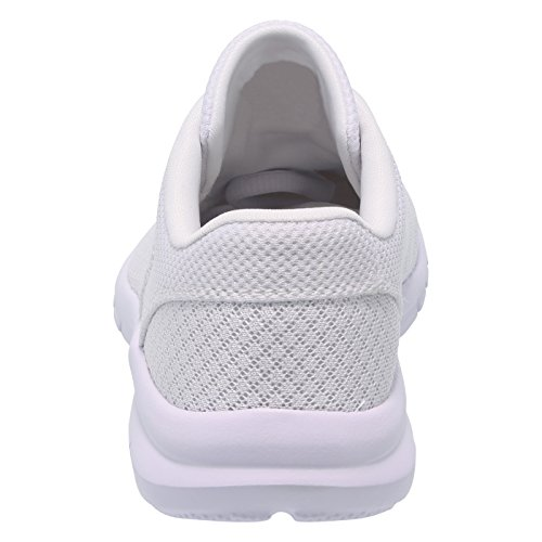 Pictures of Champion Girls' Gusto Cross Trainer large 3