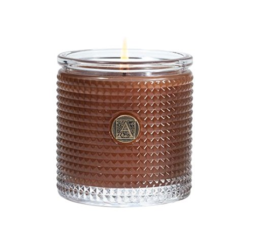 Aromatique 5.5 Oz Candle in Cinnamon Cider