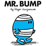Mr. Bump (Mr. Men Classic Library)