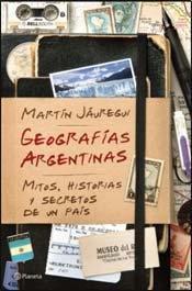 Read Online GEOGRAFIAS ARGENTINAS (Spanish Edition) ebook