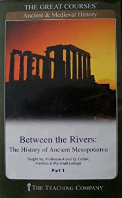 the history of ancient rome lecture transcript and guidebook the rh amazon com great courses guidebooks pdf great courses plus guidebooks