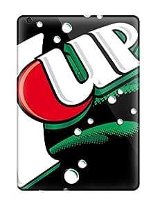 New Up Logo Tpu Case Cover, Anti-scratch KZaqwDS2963SgwNL Phone Case For Ipad Air