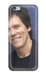 McCuCWH6923DyKnL Faddish Kevin Bacon Case Cover for iphone 5 5s