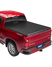 """Tonno Pro Hard FoldTruck Tonneau Cover 