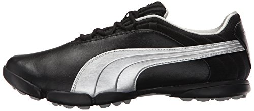 Puma Puma Puma para mujer sunnylite V2 Zapato De Golf-Elige talla/color e88efe