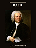 Bach (Illustrated)
