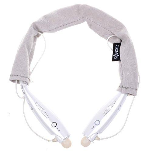 Cosmos protector Wireless Bluetooth Headphone