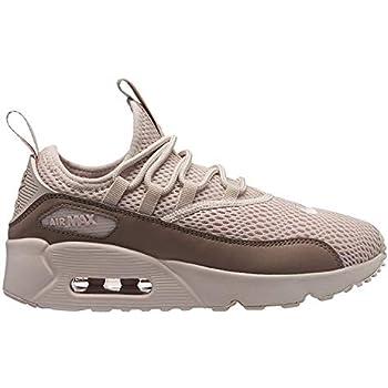 : Nike Air Max 90 ez (GS) Big Kids ah5211 – 200