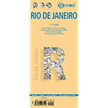 Rio de Janeiro: BB.C544