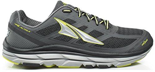 5 Provision Shoe Altra 3 Running Gray AFM1845F Men's Road IqHOf
