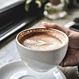 Amuse- Professional Barista Cozy Cappuccino